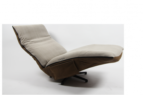Relaxfauteuil Babs