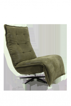 Relaxfauteuil Lucien