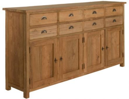 TV kast/dressoir 3