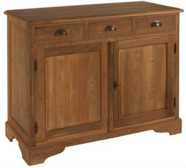 TV kast/dressoir 7