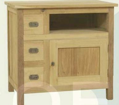 TV kast/dressoir 12