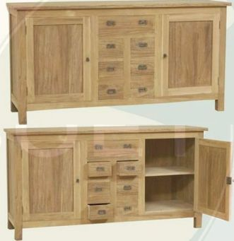 TV kast/dressoir 23
