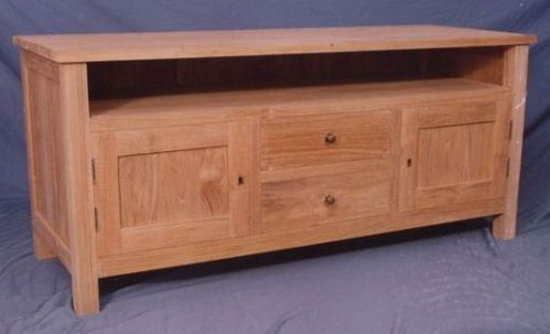 TV kast/dressoir 29