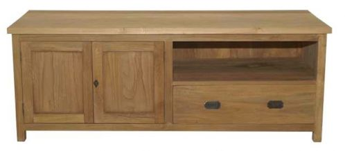 TV kast/dressoir 35