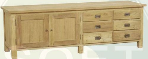 TV kast/dressoir 38