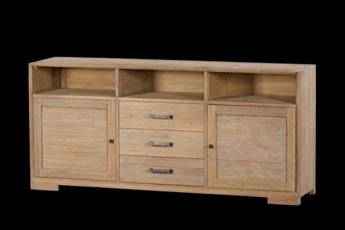 TV kast/dressoir 2 Edge line