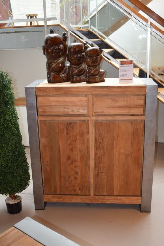 Dressoir Viking