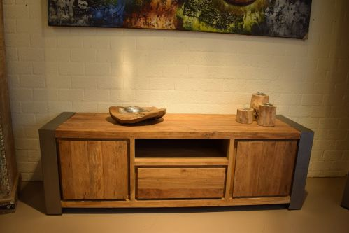 Tv dressoir Viking
