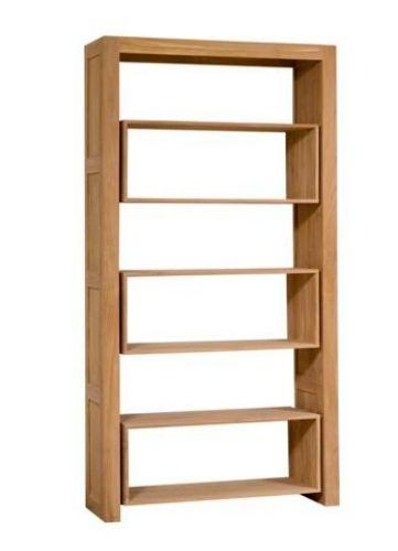 teak boekenkasten - Webshop - Teakhuis