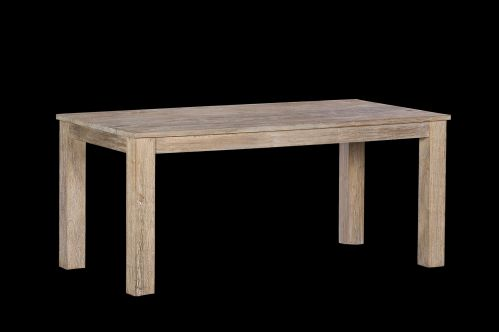 eettafel model Edge