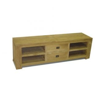 TV kast /dressoir 11