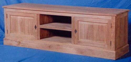 TV kast/dressoir 14