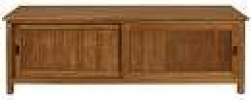 TV kast/dressoir 40