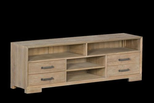 TV kast/dressoir 1 Edge line