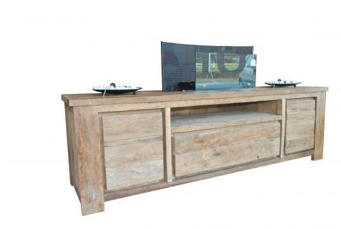 Tv kast/Dressoir